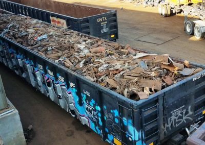 Tricoastaltrading-LogisticsPage-gallery-5c